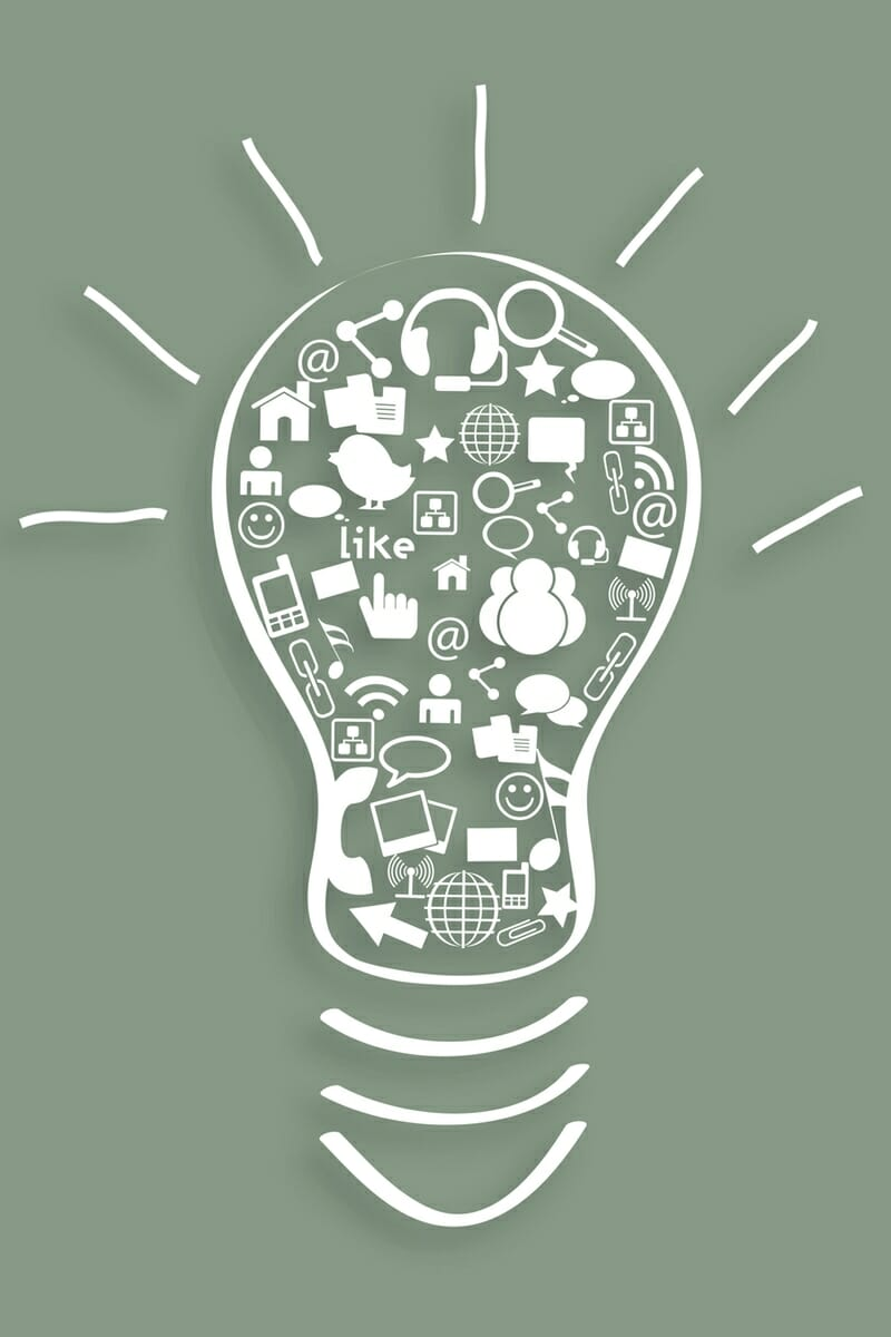 Online Content Marketing Ideas