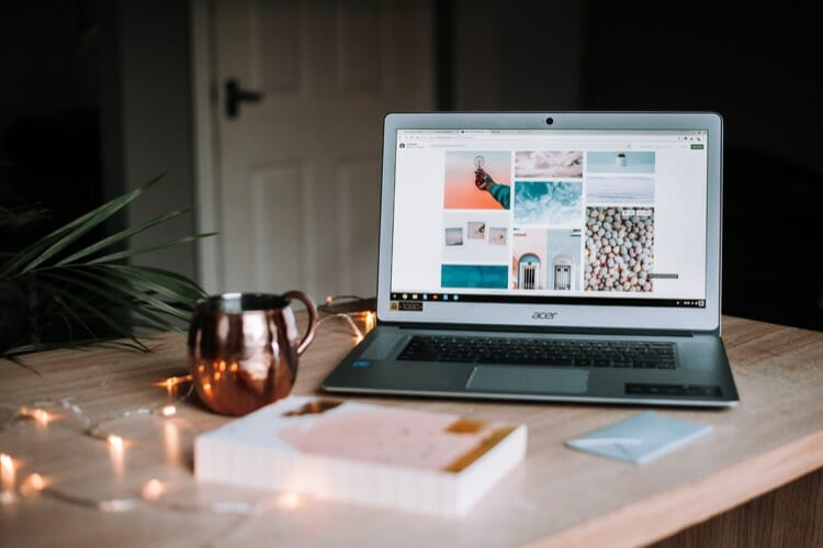 WordPress Themes Based on Your Niche